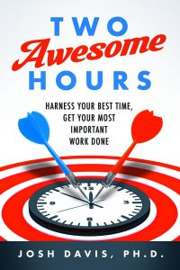2 Awesome hours