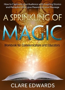 A Sprinkling of Magic