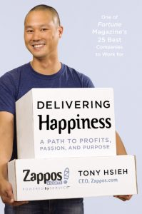 Delivering-Happiness-by-Tony-Hsieh