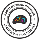 About My Brain i4 Practitioner