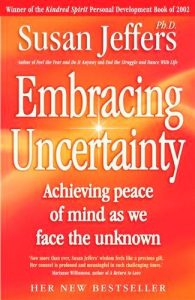 embracing-uncertainty