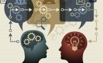 Turning Learning into Action with a little Help from our Brain