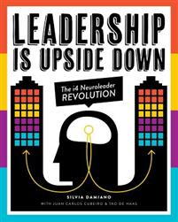 leadership-is-upside-down-the-i4-neuroleader-revolution