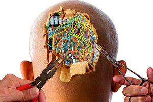 rewiring-brain