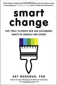 smart change