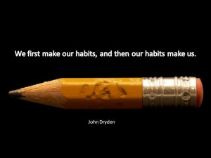 we-first-make-our-habits