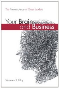 yourbrainandbusiness