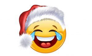 https://brain-smart.com/wp-content/uploads/Laugh-xmas-emoji-300x183.jpg