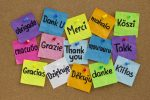 Gratitude in the Workplace and why it Matters