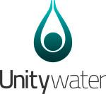 Unitywater_LOGO_CMYK
