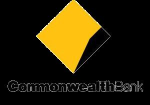 Comm-bank-logo