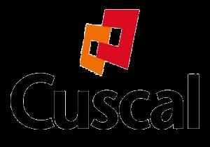 Cuscal-logo