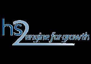 HS2-logo