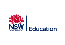 NSW Dept Eductaion