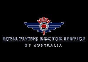 RFDS-logo